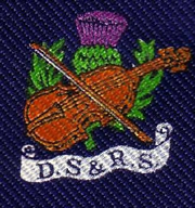 Dunfermline Strathspey and Reel Society