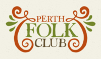 Perth Folk Club